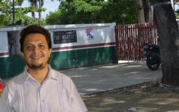 SEyC tendrá que pagar y reinstalar a docentes de la CNTE