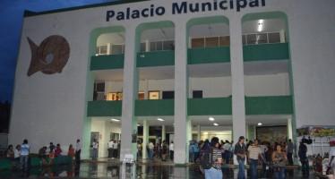 Pagará Ayuntamiento de OPB estímulos de antigüedad