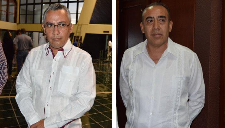 """Renuncia del Fiscal es pura """"rumorología"""", asegura Carlos Mario"""