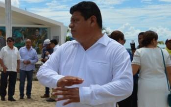 Zona rural de OPB con grandes rezagos: Luis Torres