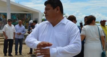 Evalúa Luis Torres refinanciamiento de deuda pública de OPB