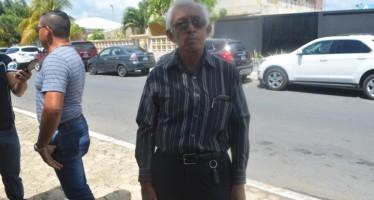 Ex priistas no tienen lugar seguro en Morena, afirma regidor