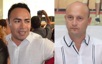 """""""Tony López debe ponerse a trabajar"""", dice diputado"""
