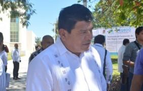 Factor económico motivó la salida del transporte urbano en Chetumal