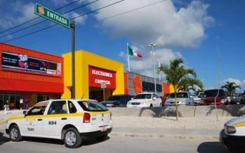 Venderá Soriana productos hechos en Quintana Roo