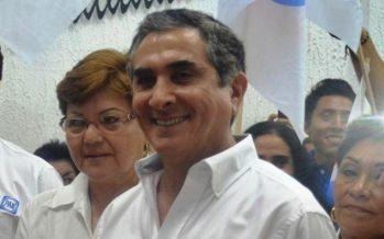 Renuncia Pepe Hadad al Fideicomiso Grand Costa Maya