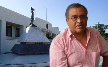 La justicia por los suelos en Quintana Roo