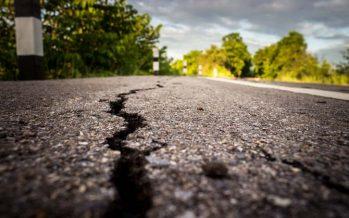 Terremoto político en Quintana Roo