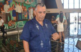 Candidatos del PES darán muchas sorpresas en la contienda: Carlos Mario