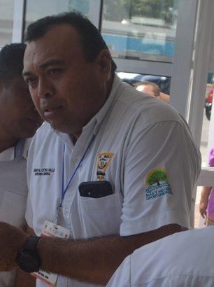 Con o sin autorización, aumentarán tarifas de taxi en Chetumal