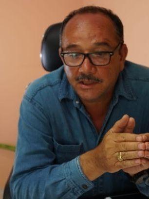 Rueda la cabeza de ex yerno de Pastrana en servicios públicos de OPB