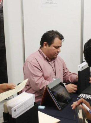 Caen empleos 46% en México; Q Roo se consolida como líder nacional