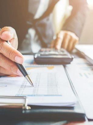 Respiro financiero: concreta Sefiplan reestructura de la deuda pública de Q Roo