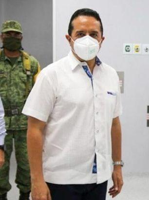Llama CJ a redoblar medidas contra el Covid-19; advierte federación signos de rebrote en México